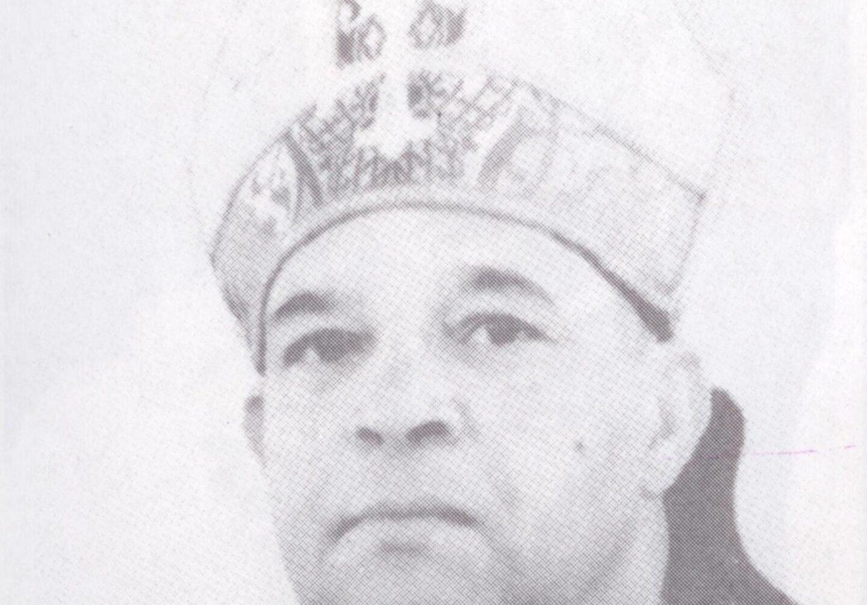 Bishop 11_George (1368 width)