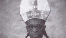 Bishop 12_Philip (1368 width)