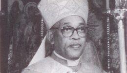 Bishop 13_Sehon (1368 width)