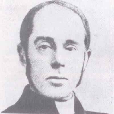 Bishop 3_John (1368 width)