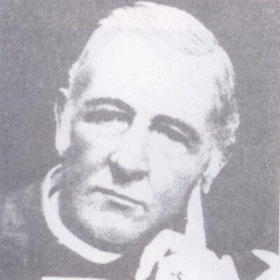 Bishop 4_Herbert (1368 width)