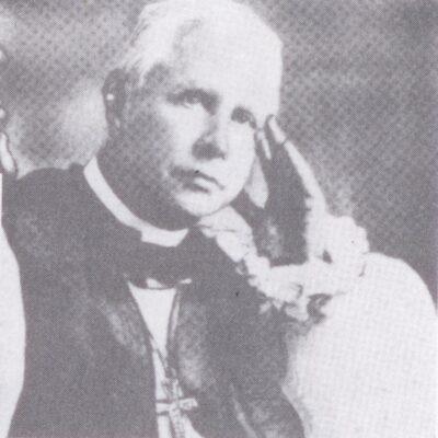 Bishop 6_Alfred (1368 width)