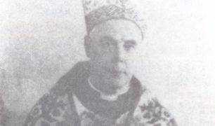 Bishop 7_Vilbert (1368 width)