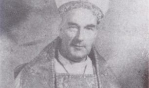 Bishop 8_Horace (1368 width)