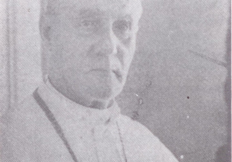 Bishop 9_Ronald (1368 width)