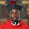 DeanThe Very Rev'd O. Samuel Nichols, B.A.